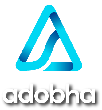 Adobha