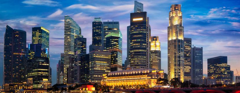 HDB or Condominium, Where to stay?