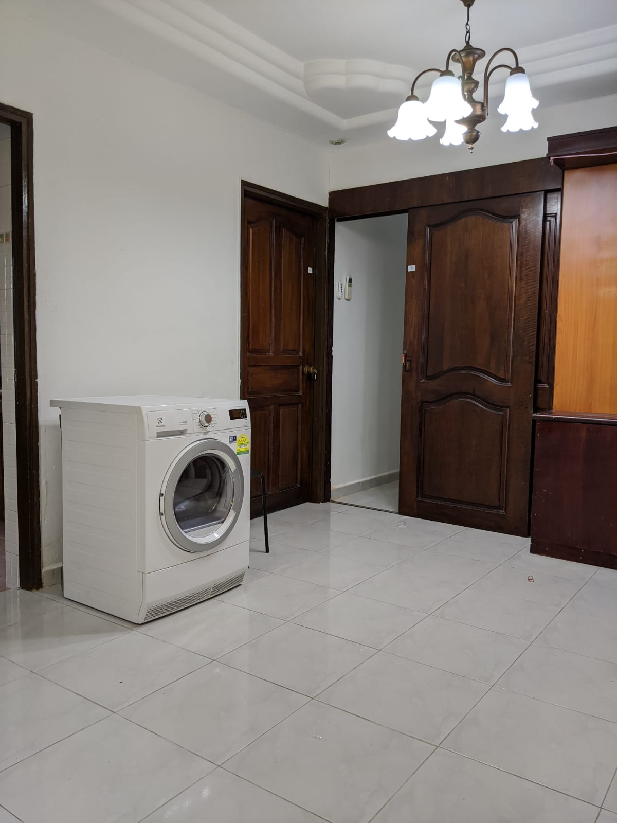 Dryer.jpeg