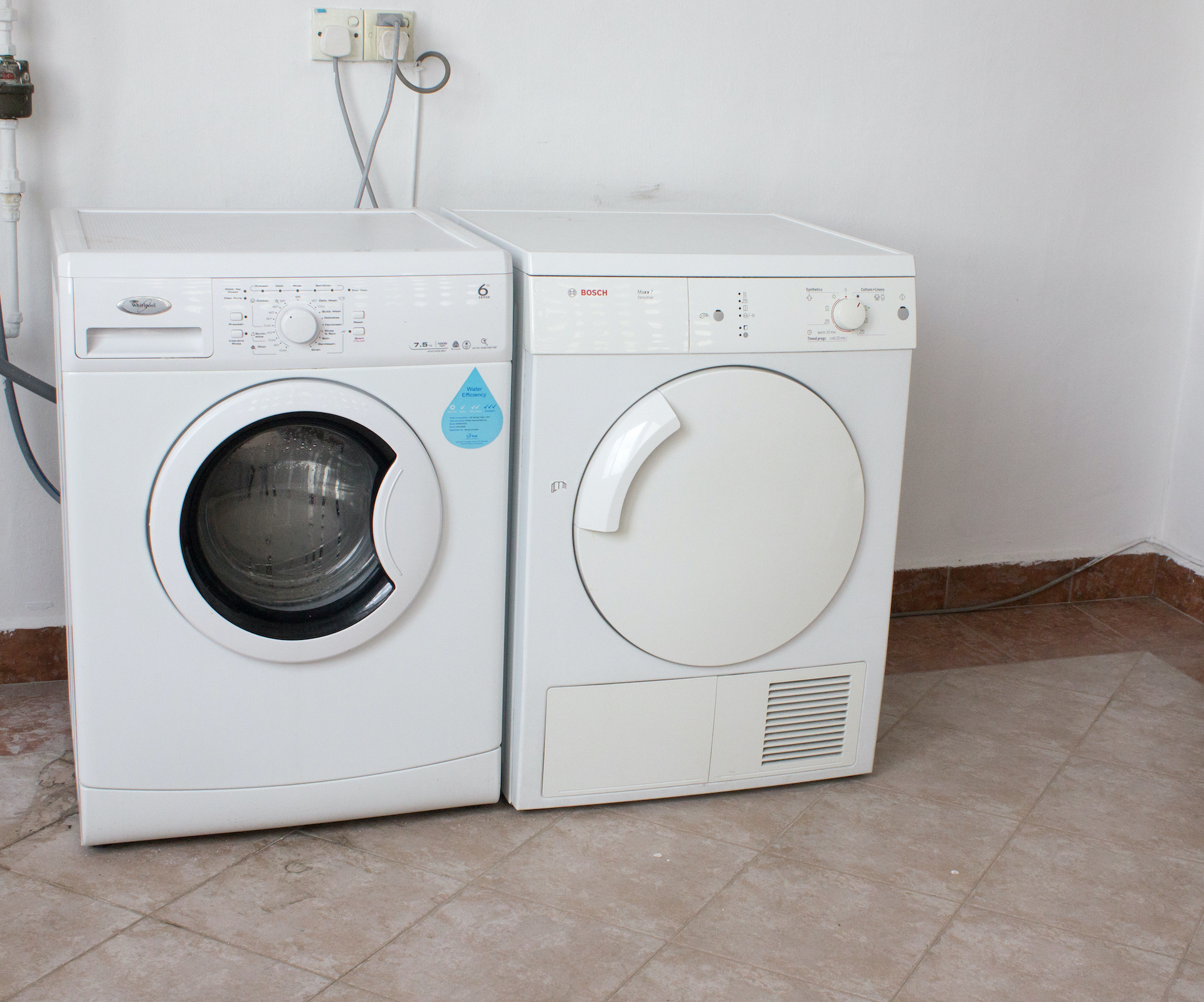 Laundryarea.jpg