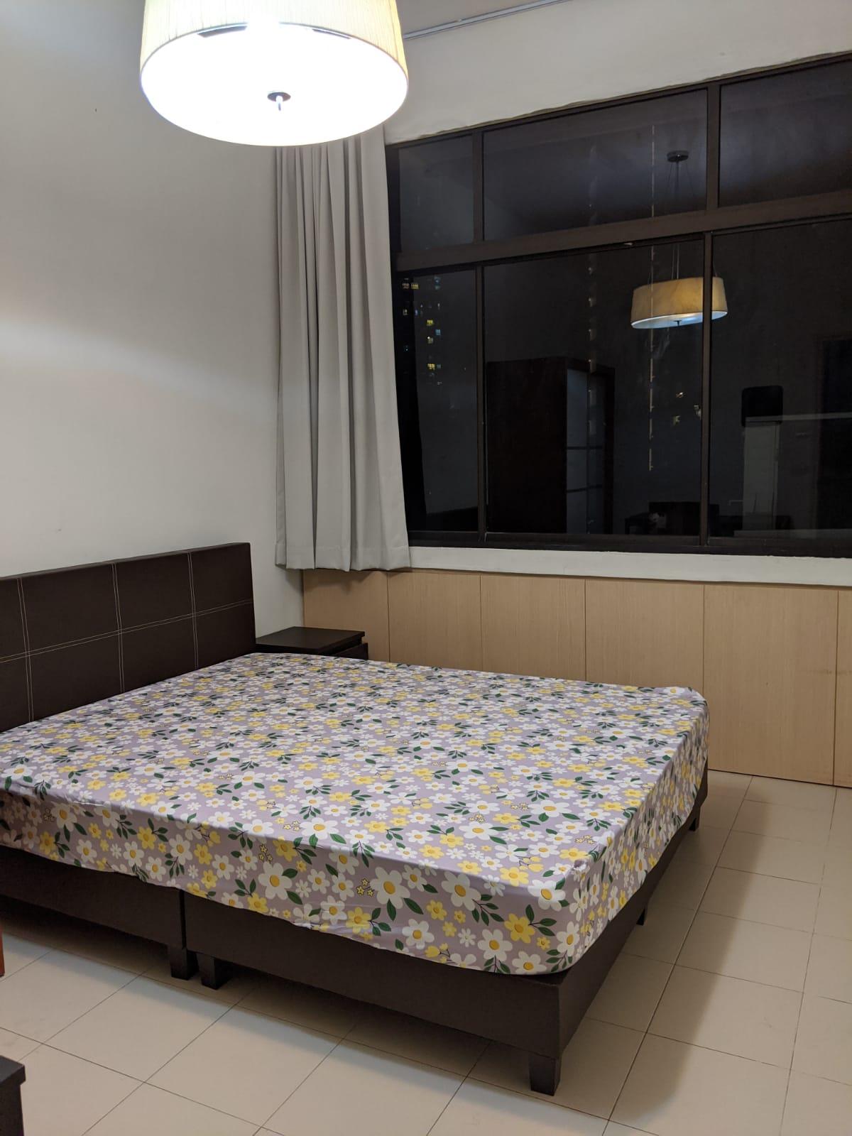 50new-room6-3.jpeg