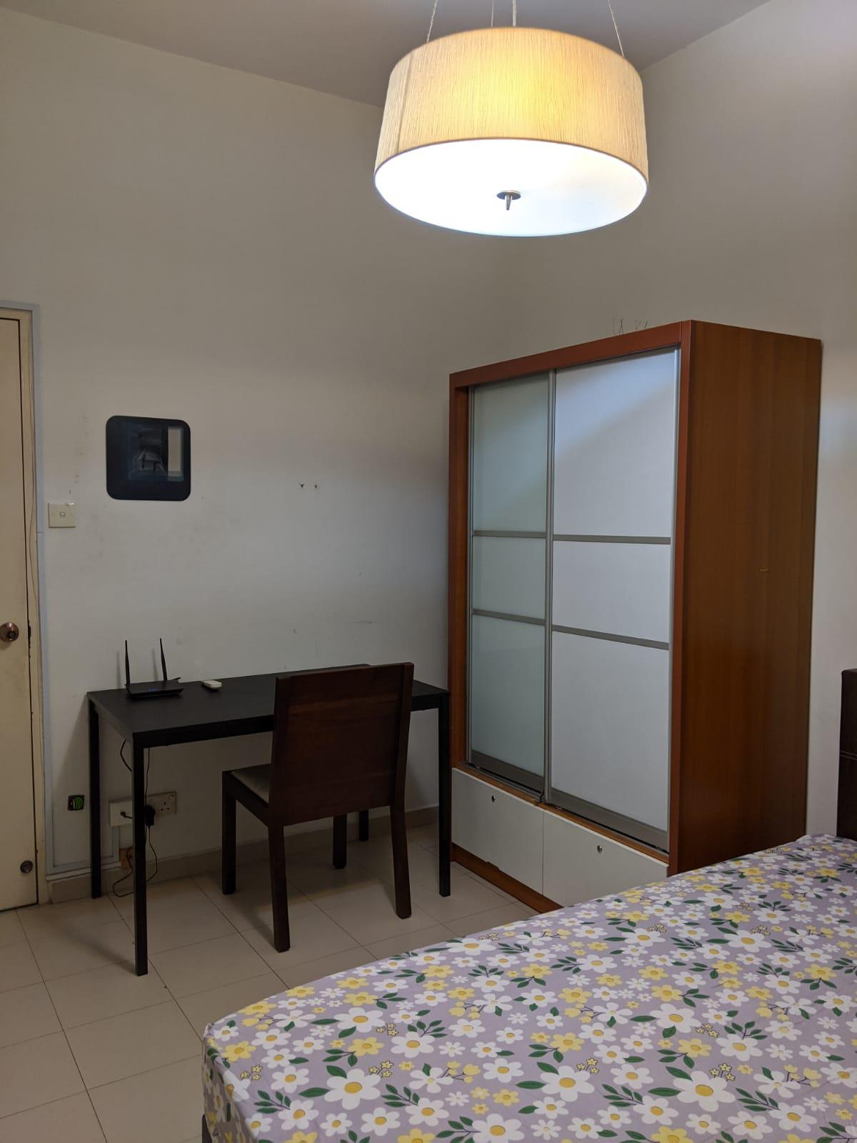 50new-room6.jpeg
